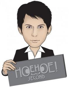 nigao002okada